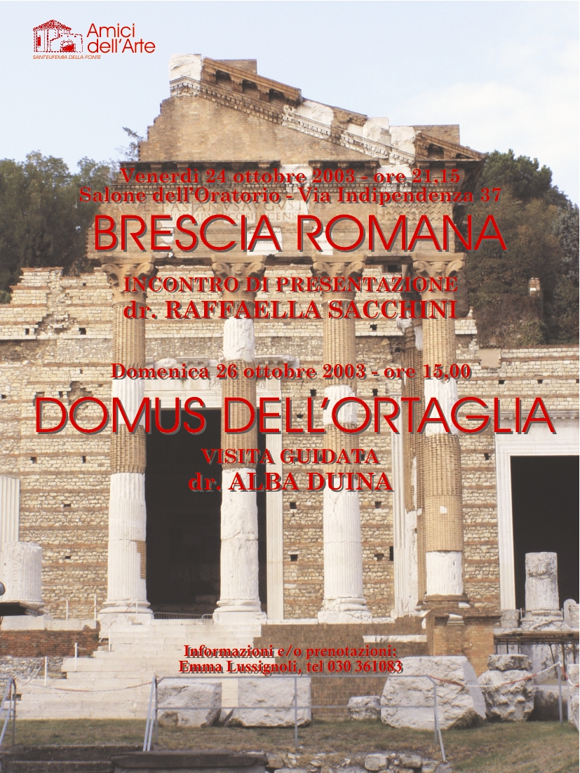 conferenza_domusortaglia_2003